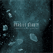 Catalogo - Fragile Beauty @ Marco Polo Glass Gallery - Murano (VE)