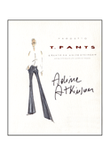 Catalogo - T-Pants @ Adine Atkinson
