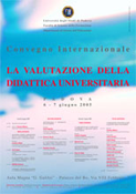 Graphics - Poster - Faculty of Educational Sciences @ University of Padua